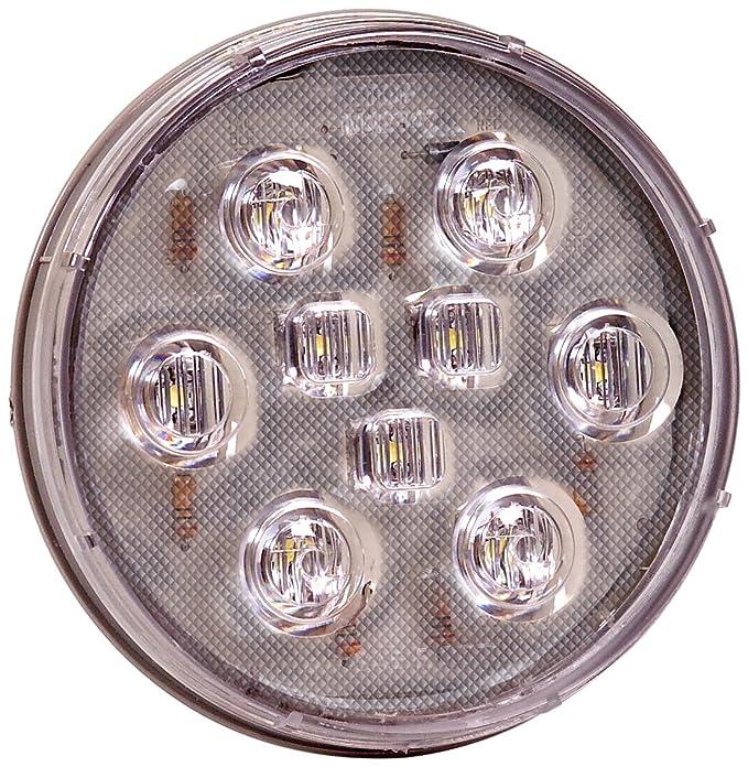 594ad69221d18 Maxxima M42347 9 LED LightningS White 4