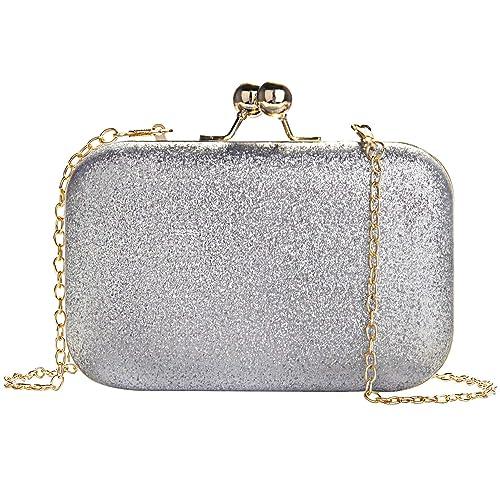 5bcfd89276 ... pelle borsetta clutch · BORSELLO donna pochette NERO portafoglio da borsa  ELEGANTE da sera · MANUKA ...