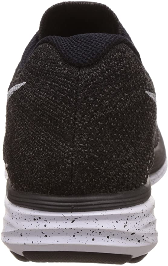 brand new 5b412 9a930 Amazon.com  Nike Women s Flyknit Lunar3 Running Shoe  Nike  Shoes