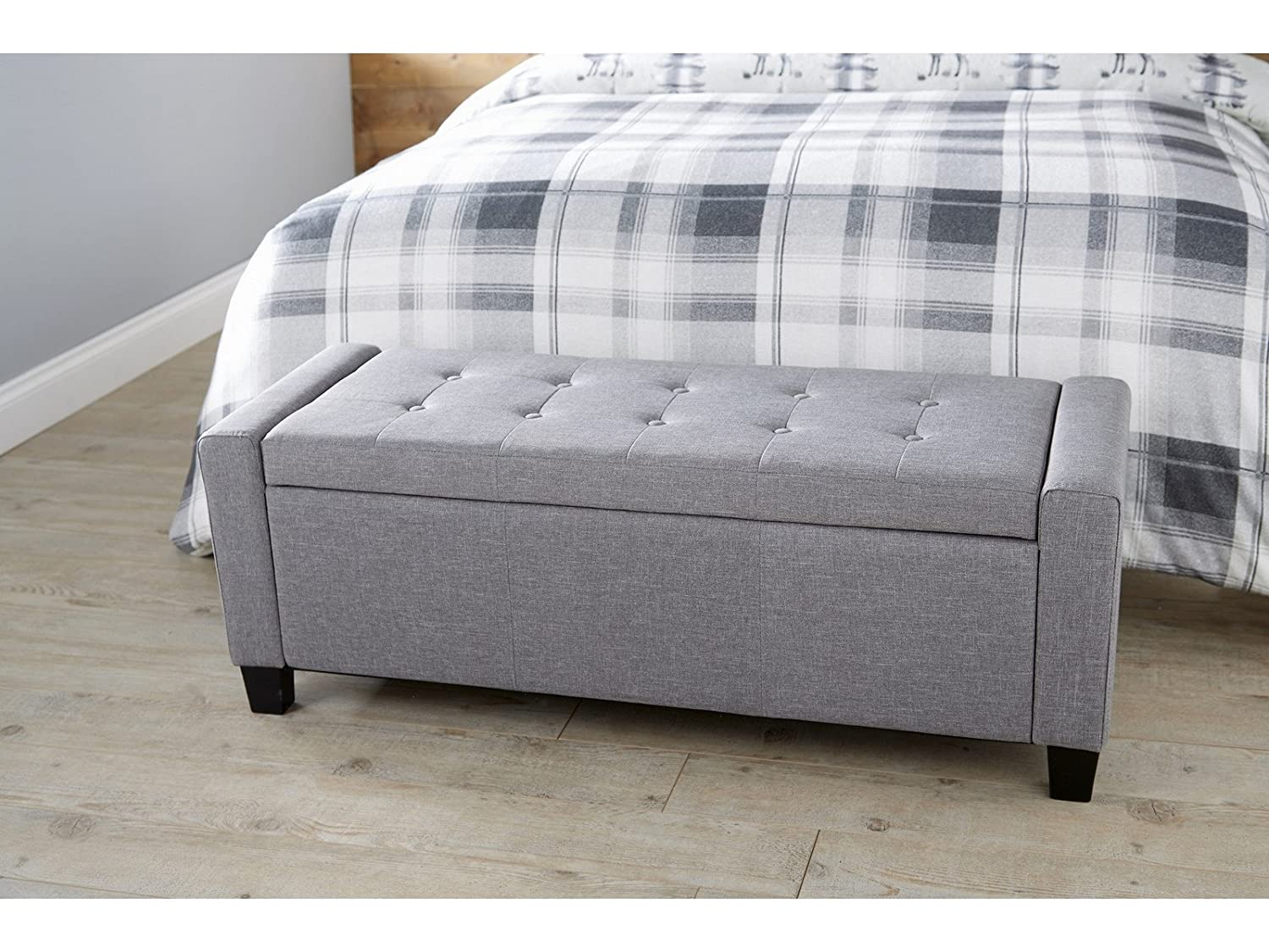 ip better ottoman storage homes grayson com with bench and gardens walmart