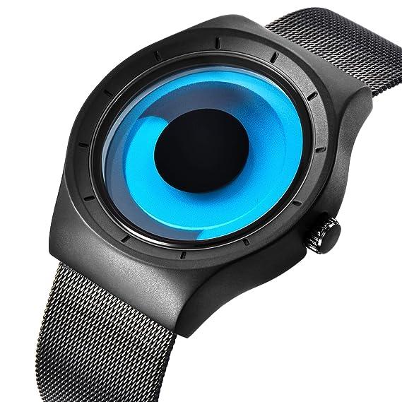 136cf7931 Watch