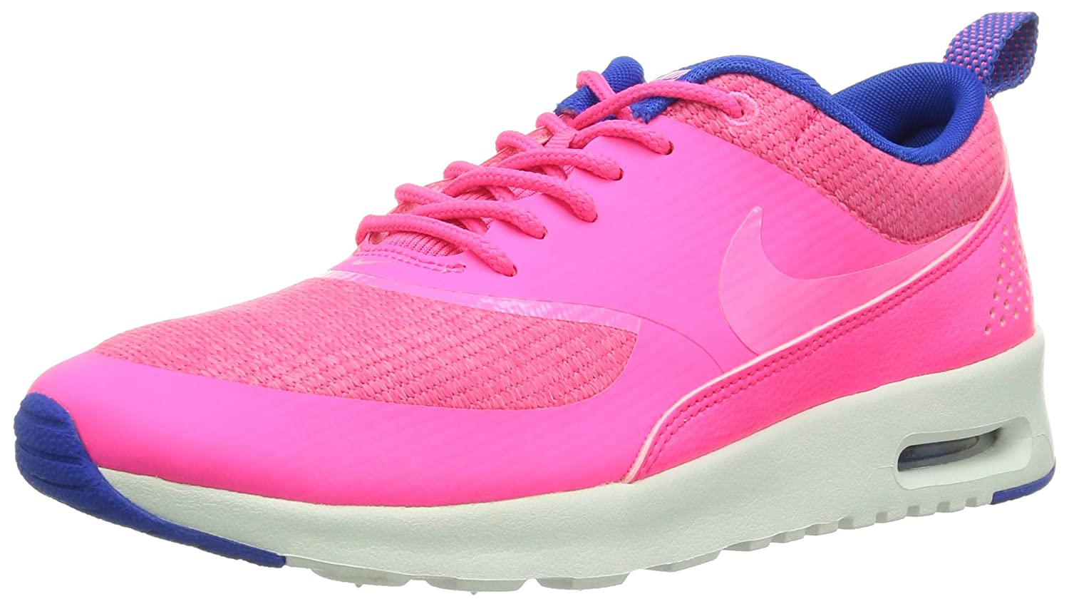 Amazon.com   NIKE Air Max Thea Pr Running Women s Shoes   Road Running 6343720e76