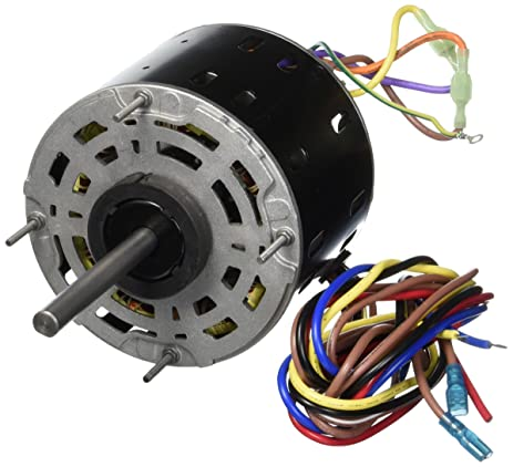 81dsbehzFPL._SX463_ mars 10588 wiring diagram wiring diagram byblank mars 10589 motor wiring diagram at nearapp.co