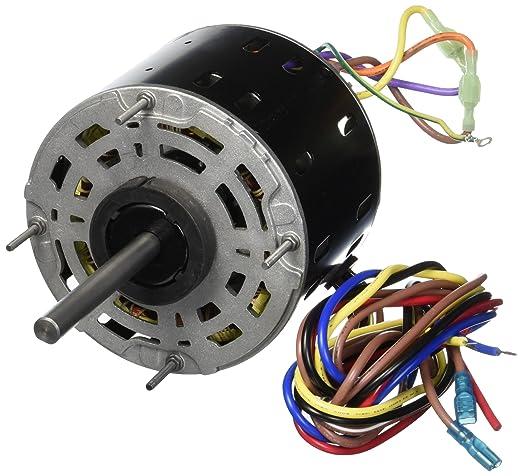 81dsbehzFPL._SX522_ mars 10585 motor wiring diagram mars wiring diagrams mars 10585 wiring diagram at edmiracle.co