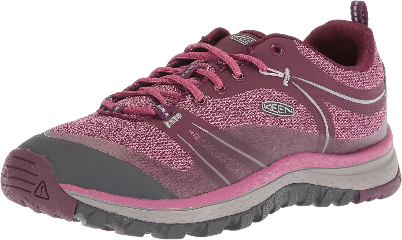 KEEN Women s Terradora-w Hiking Shoe
