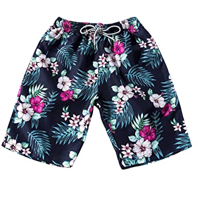 Moda De Chándal Ocasionales De La Correa De Cordón Pantalones ...
