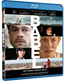 Babel [Blu-ray] (Bilingual)
