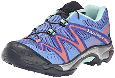 97fb42b3b18 germany salomon junior xt wings k bleu chaussures running homme bleu  pointure 30 uk 11 413c5