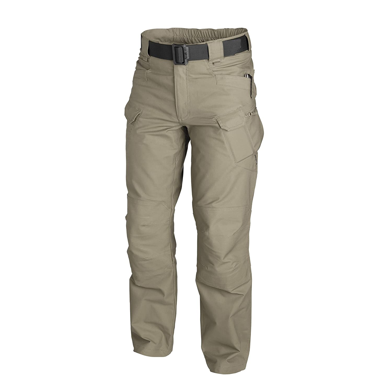 Helikon-Tex Urban Tactical Pants - Ripstop - Khaki