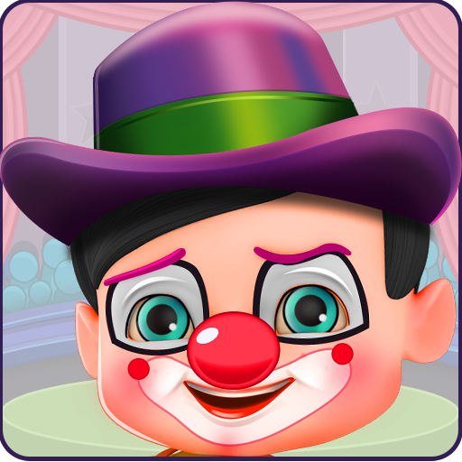 MoJo Circus - Kids ( FREE ) - Progressive Perks