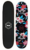 Amrgot Skateboards Pro 31 inches Complete Skateboards (2)