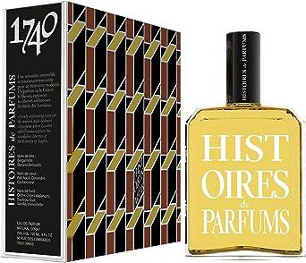 HISTOIRES DE PARFUMS 1740 Eau de Parfum