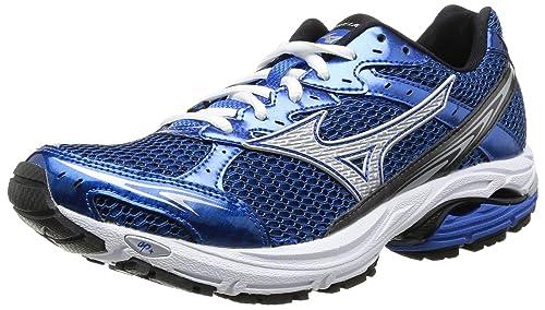 Mizuno Wave Laser 2 - Zapatillas de Running para Hombre