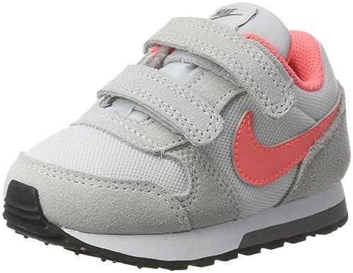 98c24f59376 Nike MD Runner 2 (TDV)