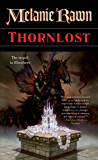 Thornlost (Glass Thorns)