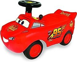 Pixar Cars 2 Lil'Lightning McQueen
