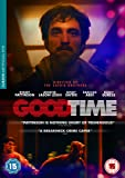 Good Time [DVD]