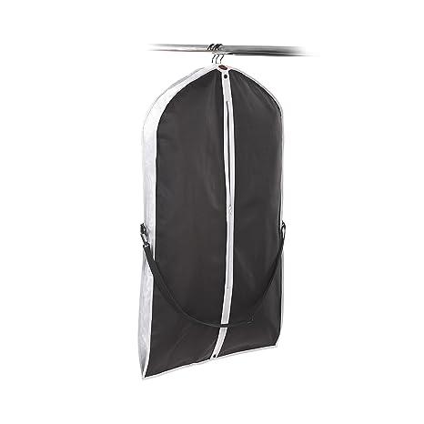 neatfreak Travel Garment Bag with Carry Strap