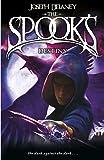 The Spook's Destiny^The Spook's Destiny