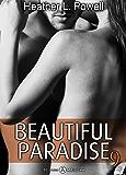 Beautiful Paradise - volume 9