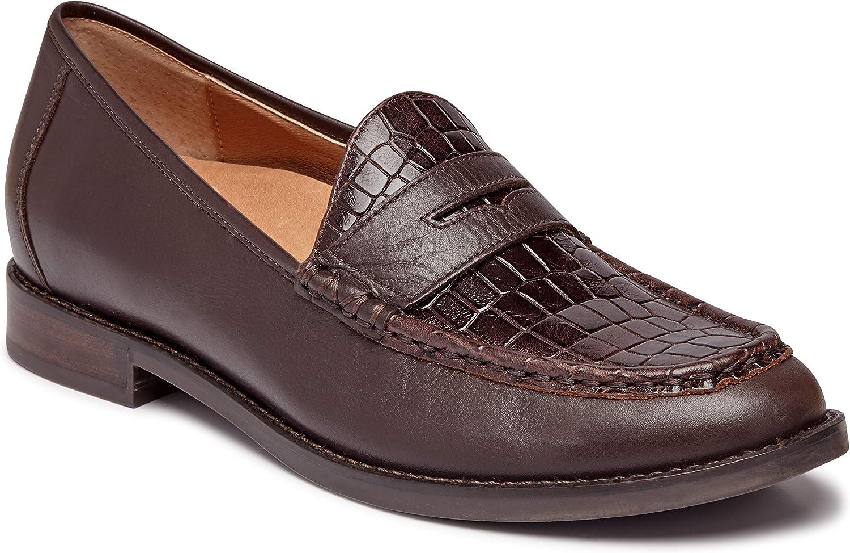 Vionic Womens Waverly Loafer