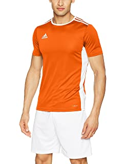 e96b8ee78b0e6 adidas Herren Core18 Tee T-Shirt: Amazon.de: Bekleidung