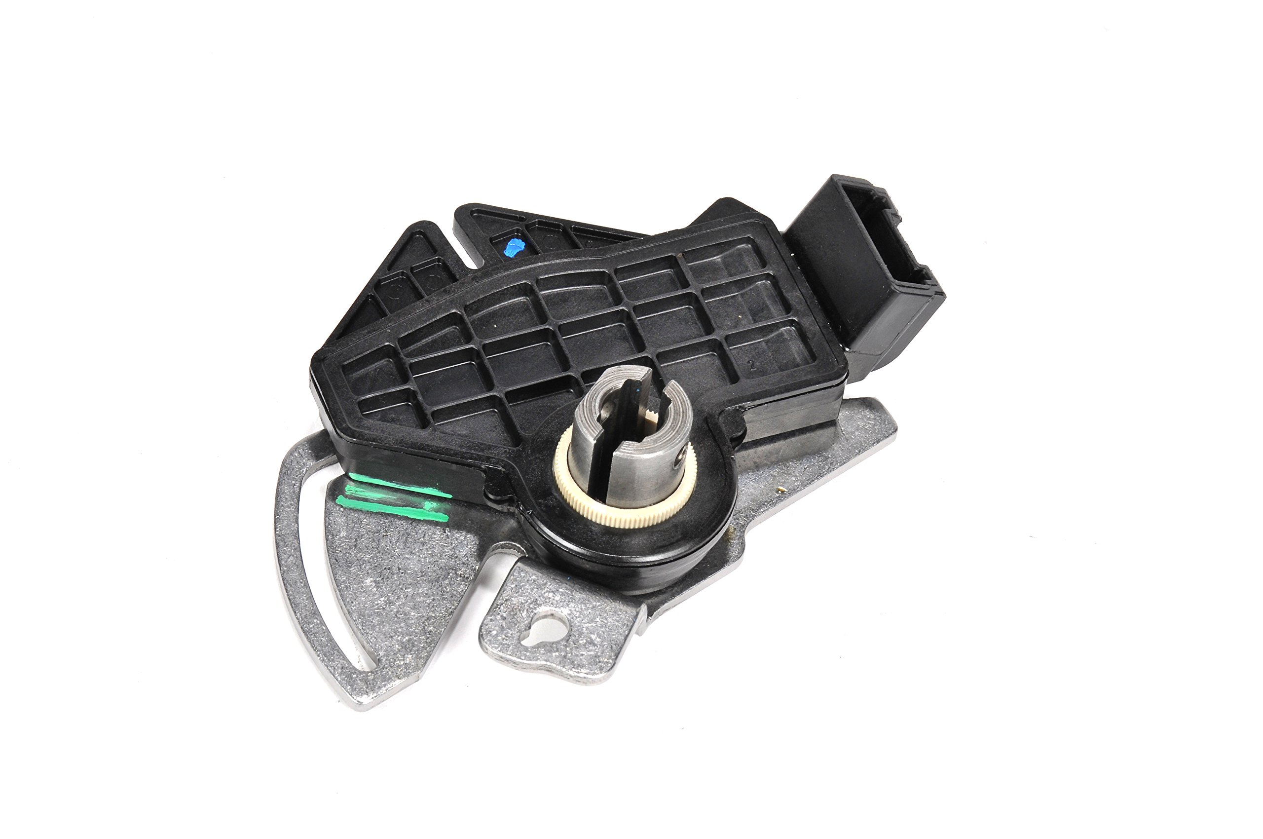 ACDelco 29542692 GM Original Equipment Automatic Transmission Range Select Lever Position Switch
