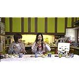 豆腐姉妹 [DVD]