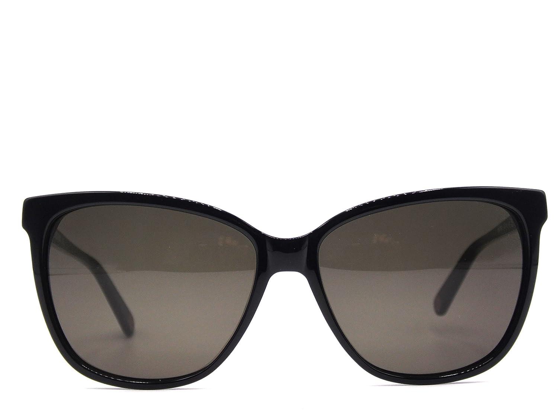 Love Moschino - Gafas de sol - para mujer negro negro ...