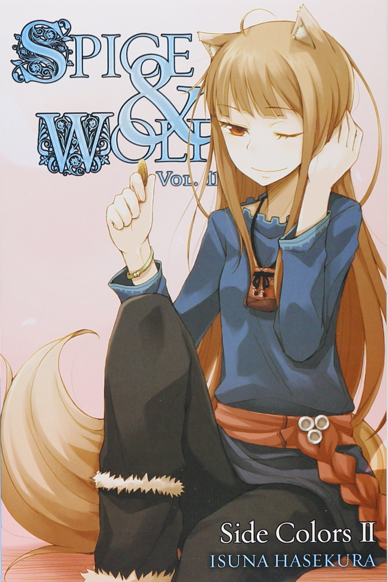 spice-and-wolf-vol-11-light-novel-side-colors-ii