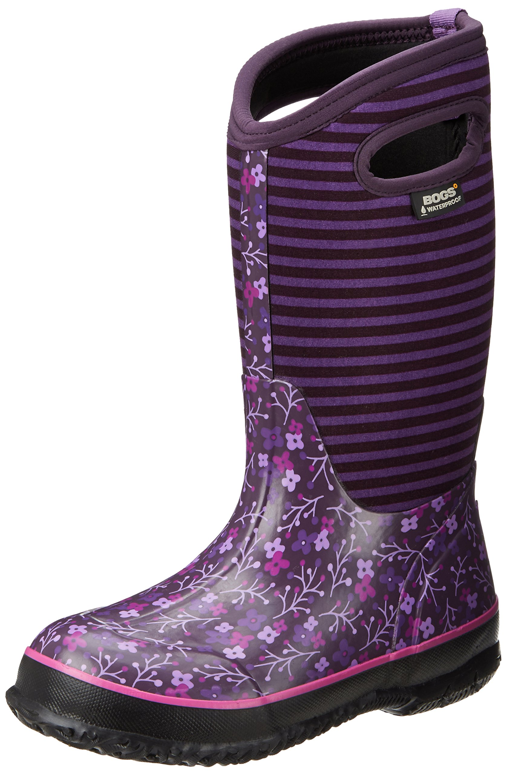 Best Rated in Girls' Rain Boots & Helpful Customer Reviews
