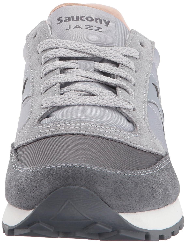 Saucony Jazz Original, Zapatillas de Cross para Hombre: Amazon.es: Zapatos y complementos