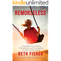 Remorseless: Learning to Lose Labels, Expectations, and Assumptions Without Losing Yourself