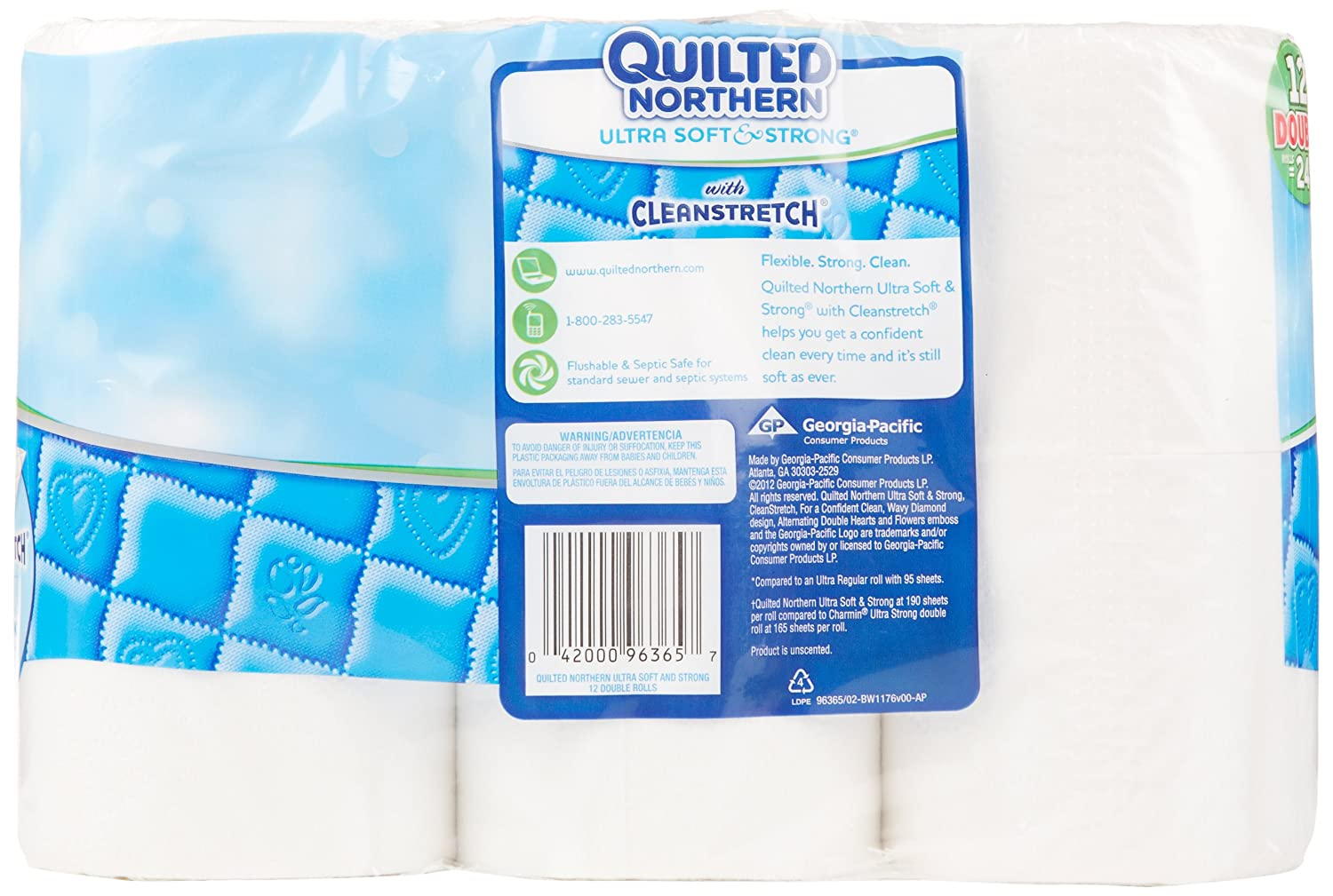 h bath paper aldi tissue quilted w northern check these ultra quilt plush toilet out deals fans diaper