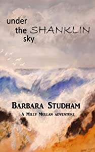 Under the Shanklin Sky