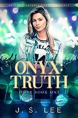 Onyx: Truth Kindle Edition