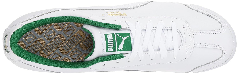 Puma Puma Puma - Herren Roma Klassische Schuhe 434ba7