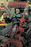 ALL-NEW DEADPOOL HS Nº1