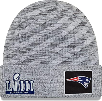 Image Unavailable. Image not available for. Color  New Era New England  Patriots Super Bowl ... 0490c2829
