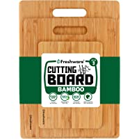 81dtNZ4CkML. AC SR200,200   Cutting Board for Knives