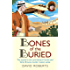 Bones of the Buried (Lord Edward Corinth & Verity Browne Book 2)