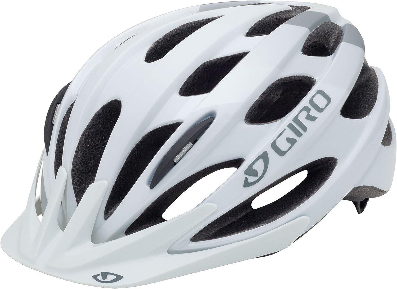 New Giro Adult Revel Bike Helmet