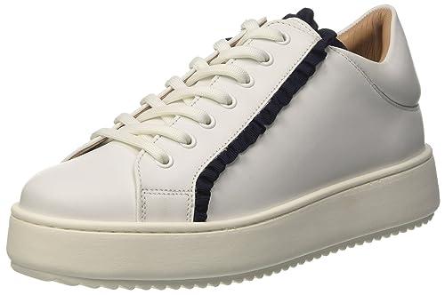 Cs8pjySneaker itScarpe Milano DonnaAmazon Borse Twinset E hQsxoCrBtd