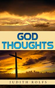 God Thoughts, Quick & Deep Devotions For Every Day