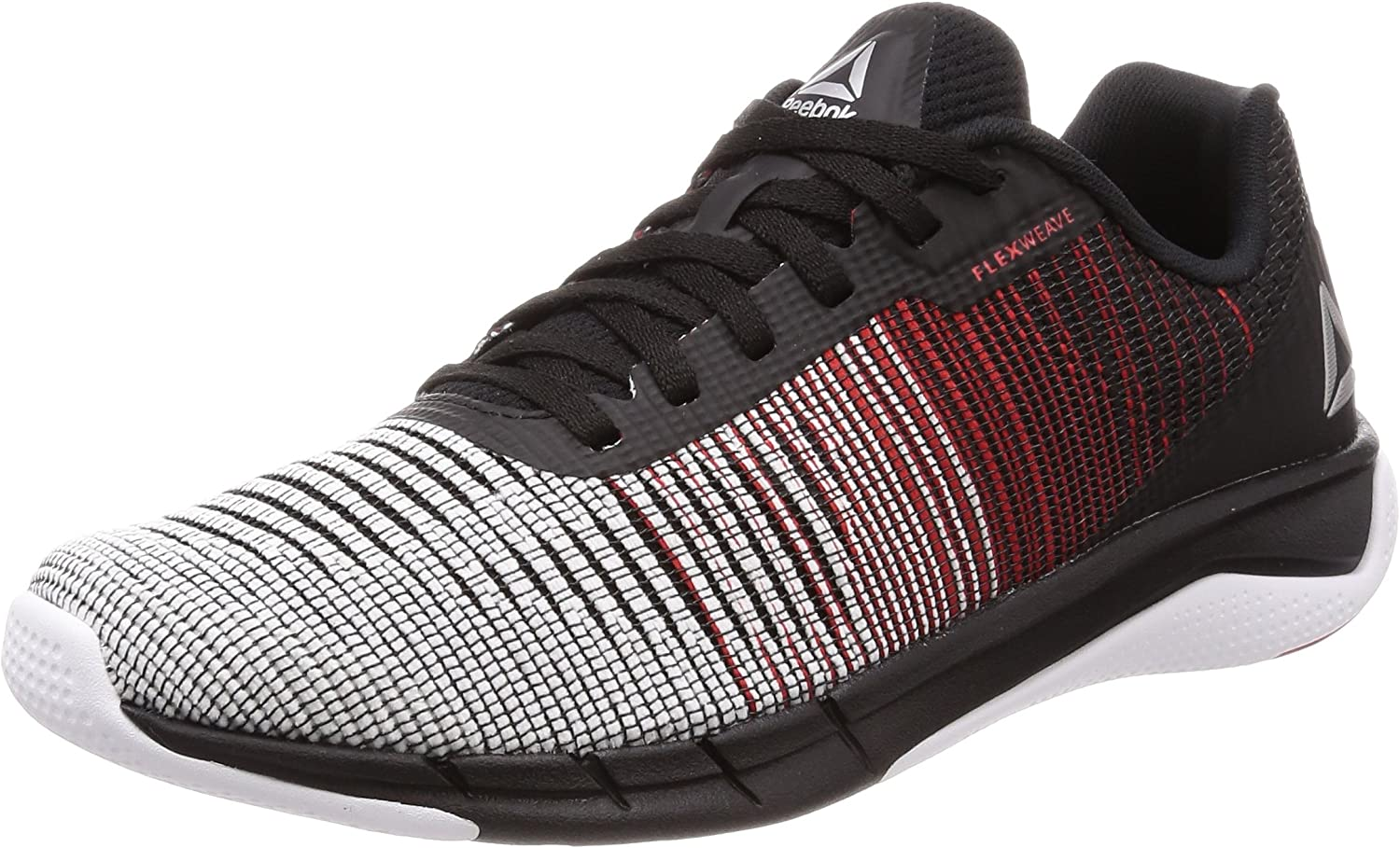 Fast Flexweave Running Shoes
