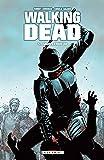 Walking Dead T05 : Monstrueux