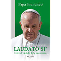 Laudato si' (Documentos MC)