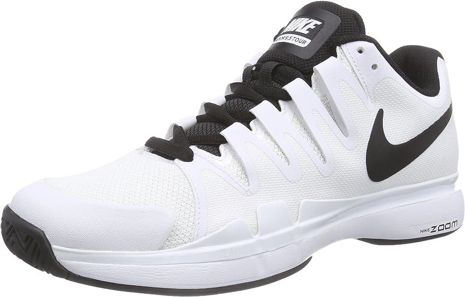 Zoom Vapor 9.5 Tour Tennis Shoe
