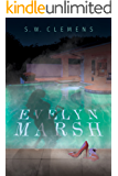 Evelyn Marsh