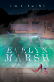 Evelyn Marsh